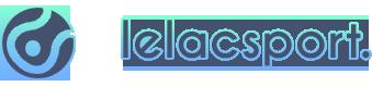 Lelac Sport